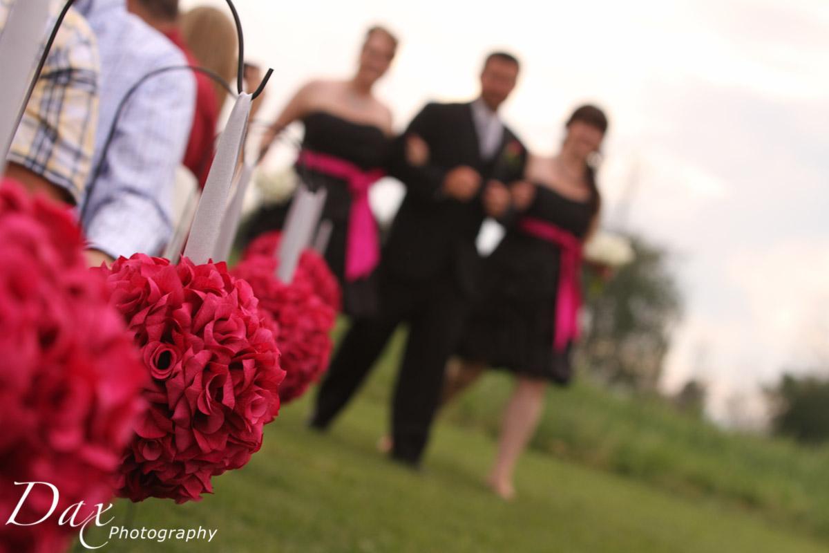wpid-Kalispell-Montana-Wedding-Photo-5549.jpg