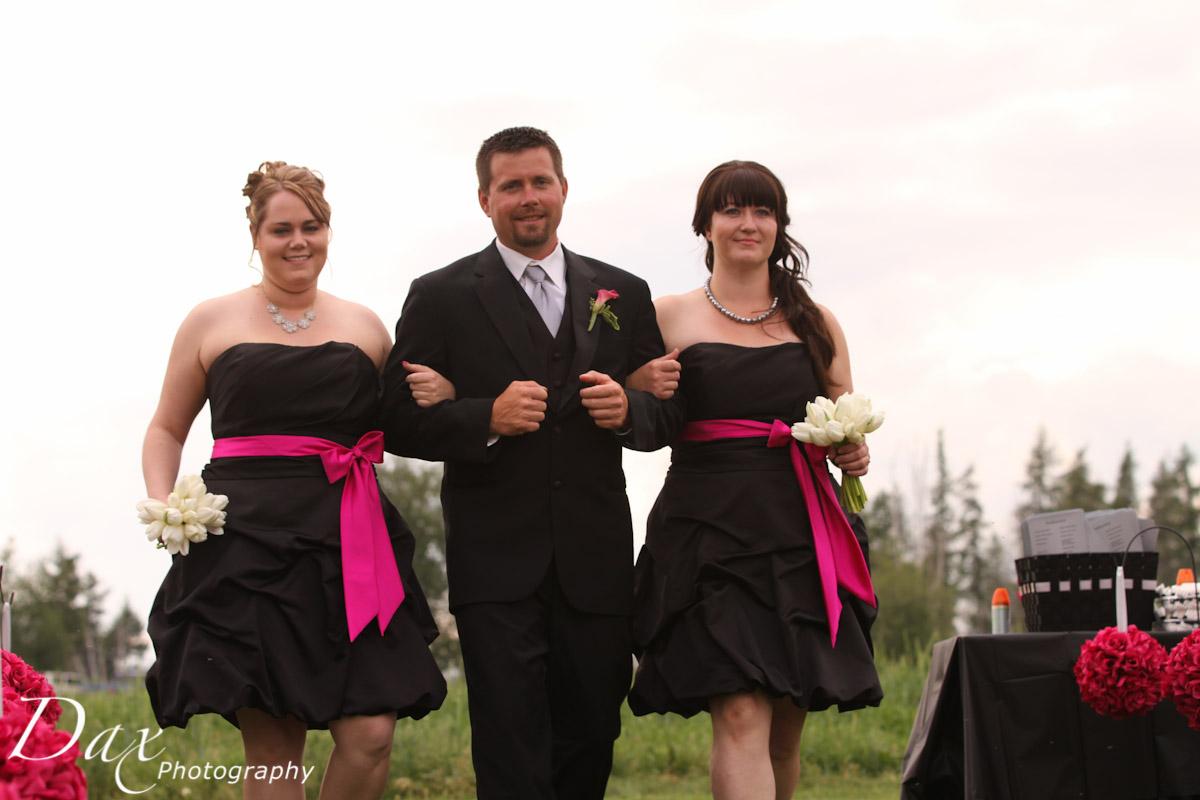 wpid-Kalispell-Montana-Wedding-Photo-5553.jpg