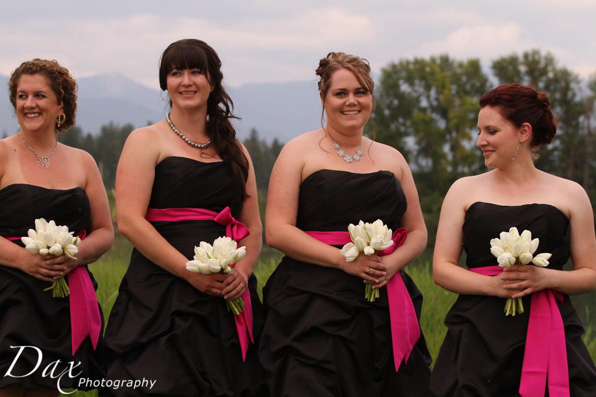 wpid-Kalispell-Montana-Wedding-Photo-5639.jpg