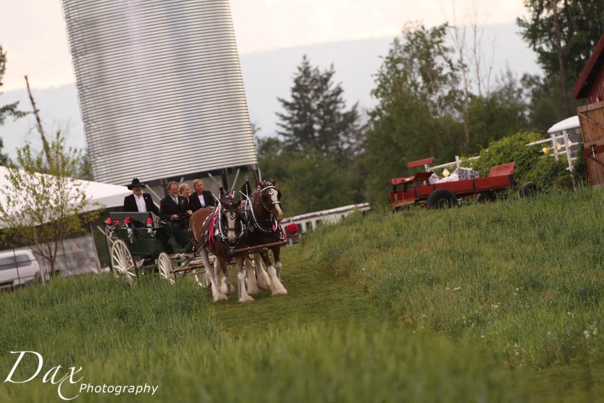 wpid-Kalispell-Montana-Wedding-Photo-5668.jpg