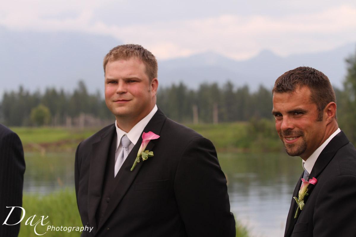 wpid-Kalispell-Montana-Wedding-Photo-5676.jpg