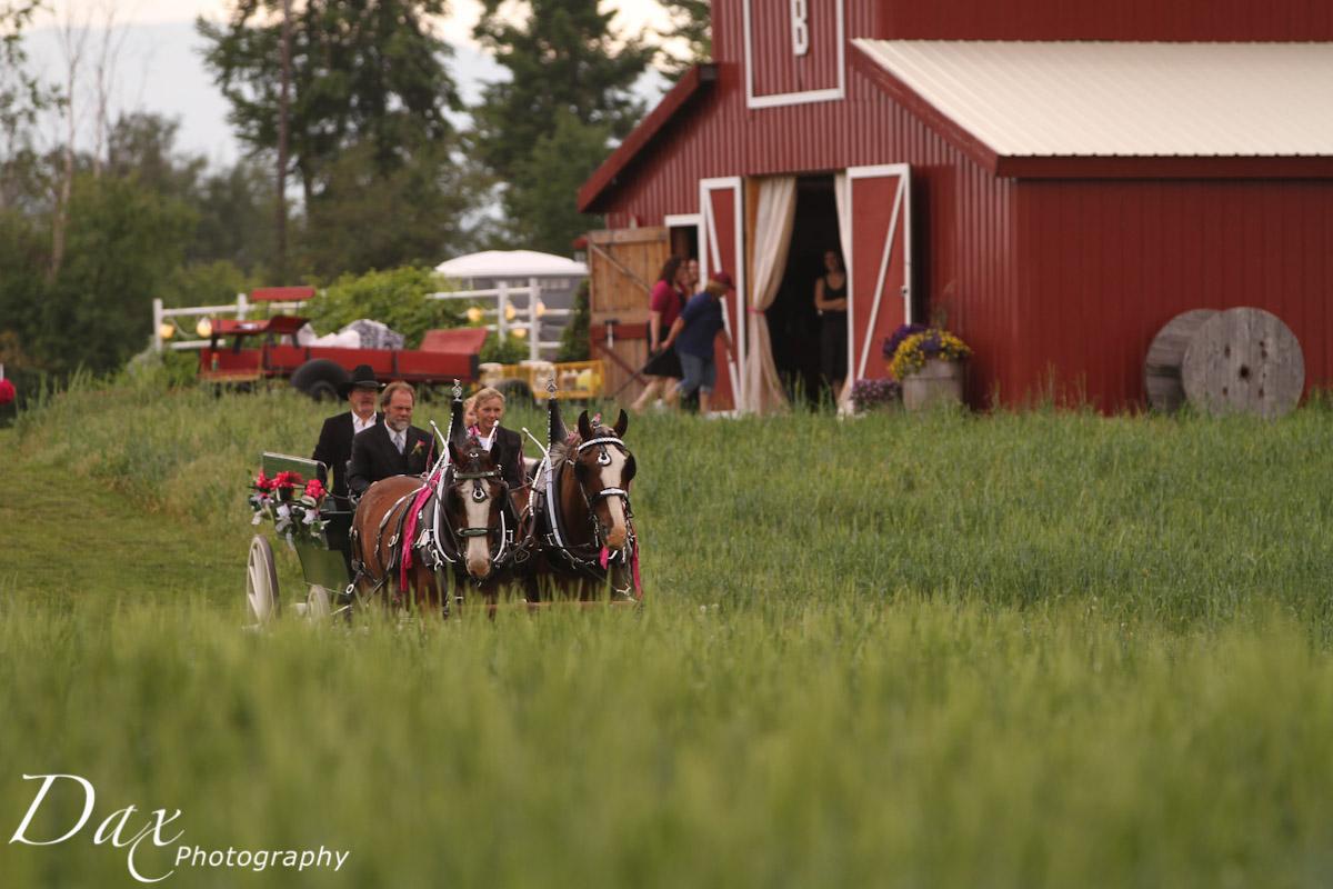 wpid-Kalispell-Montana-Wedding-Photo-5677.jpg