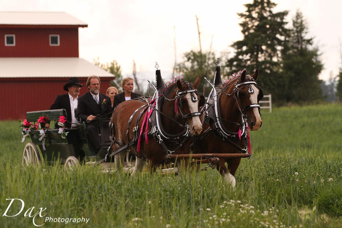 wpid-Kalispell-Montana-Wedding-Photo-5708.jpg