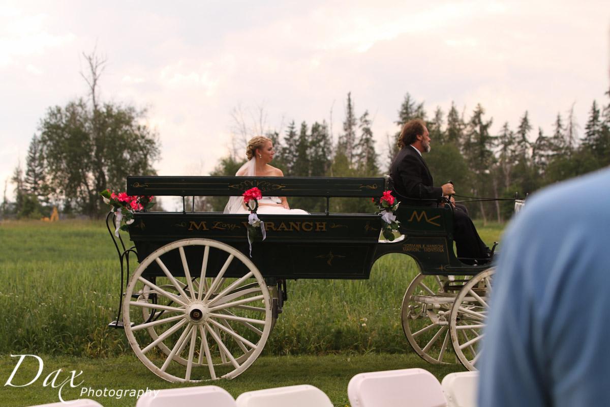 wpid-Kalispell-Montana-Wedding-Photo-5738.jpg