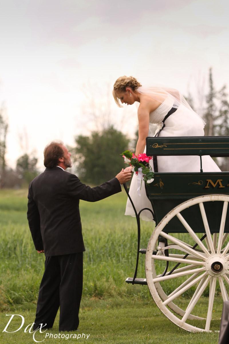 wpid-Kalispell-Montana-Wedding-Photo-5761.jpg