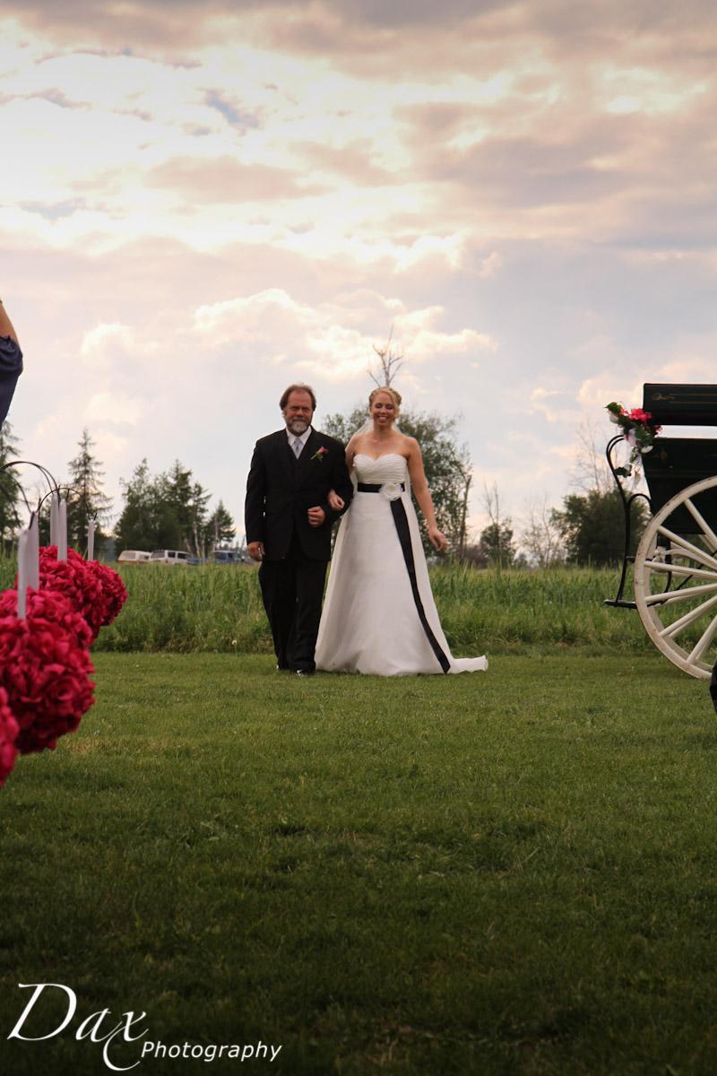 wpid-Kalispell-Montana-Wedding-Photo-5782.jpg