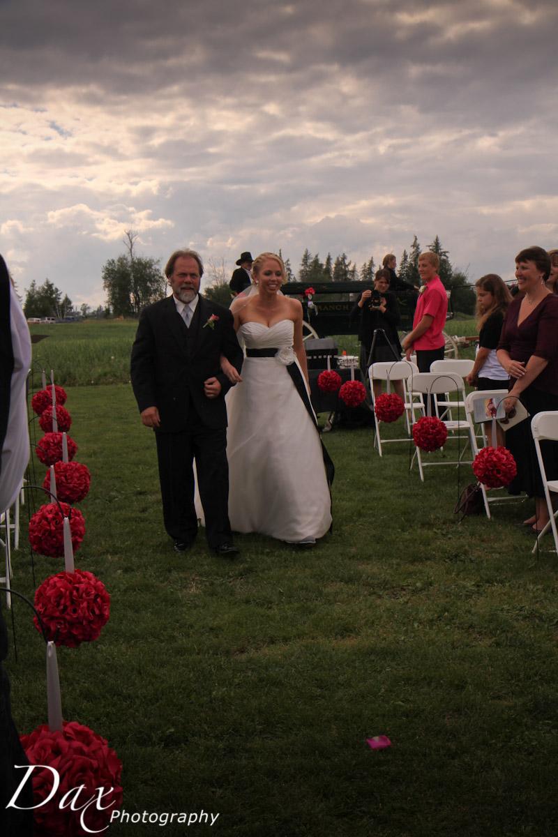 wpid-Kalispell-Montana-Wedding-Photo-5806.jpg