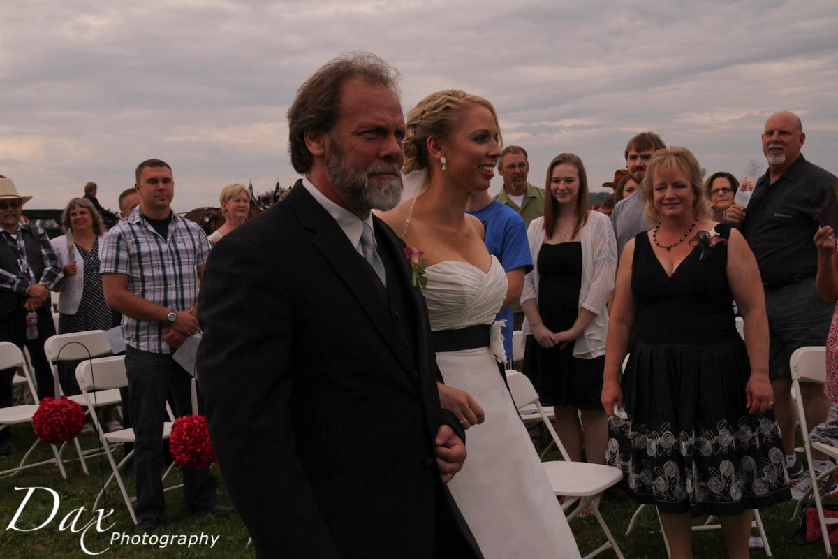 wpid-Kalispell-Montana-Wedding-Photo-5818.jpg