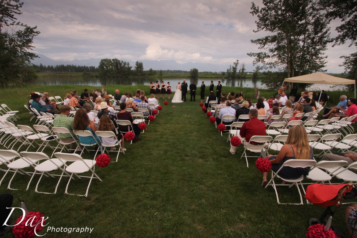 wpid-Kalispell-Montana-Wedding-Photo-5851.jpg