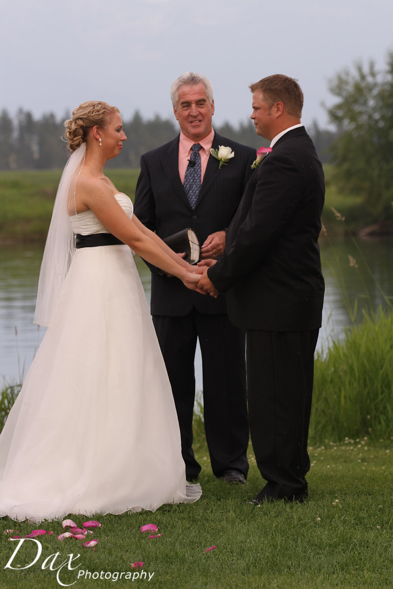 wpid-Kalispell-Montana-Wedding-Photo-5968.jpg