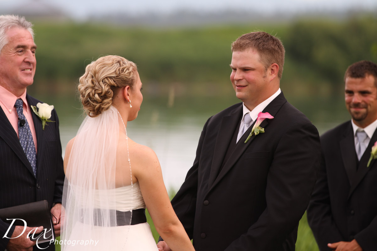 wpid-Kalispell-Montana-Wedding-Photo-6010.jpg