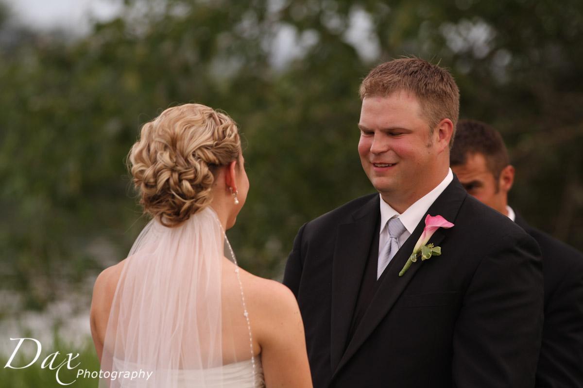 wpid-Kalispell-Montana-Wedding-Photo-6015.jpg