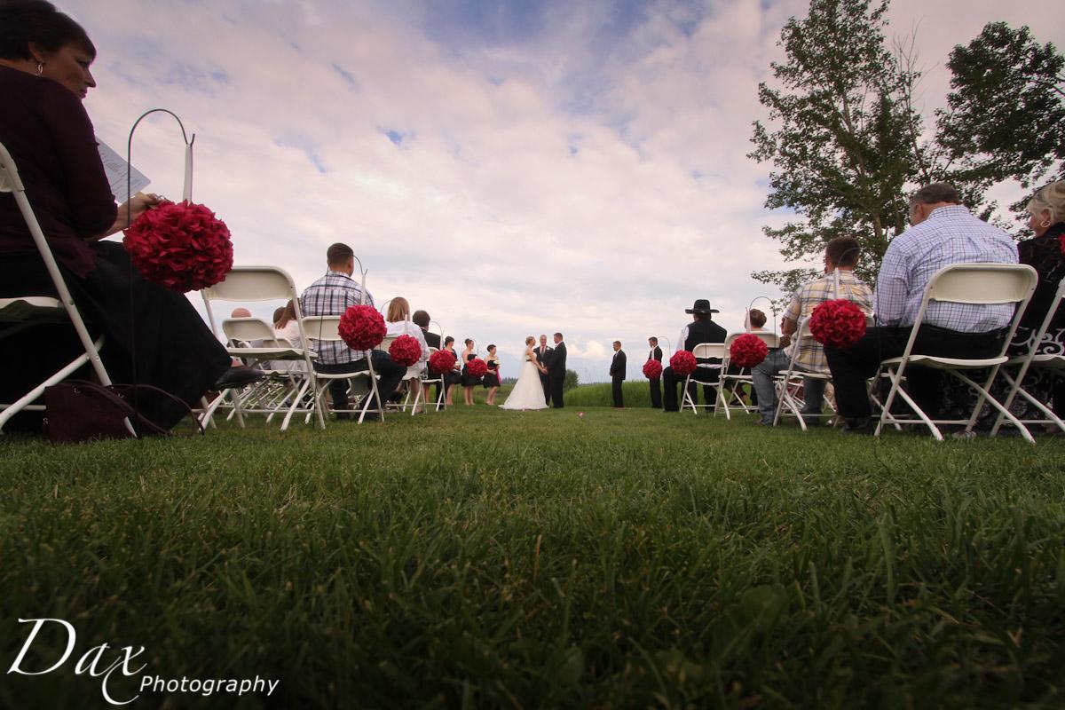 wpid-Kalispell-Montana-Wedding-Photo-6047.jpg