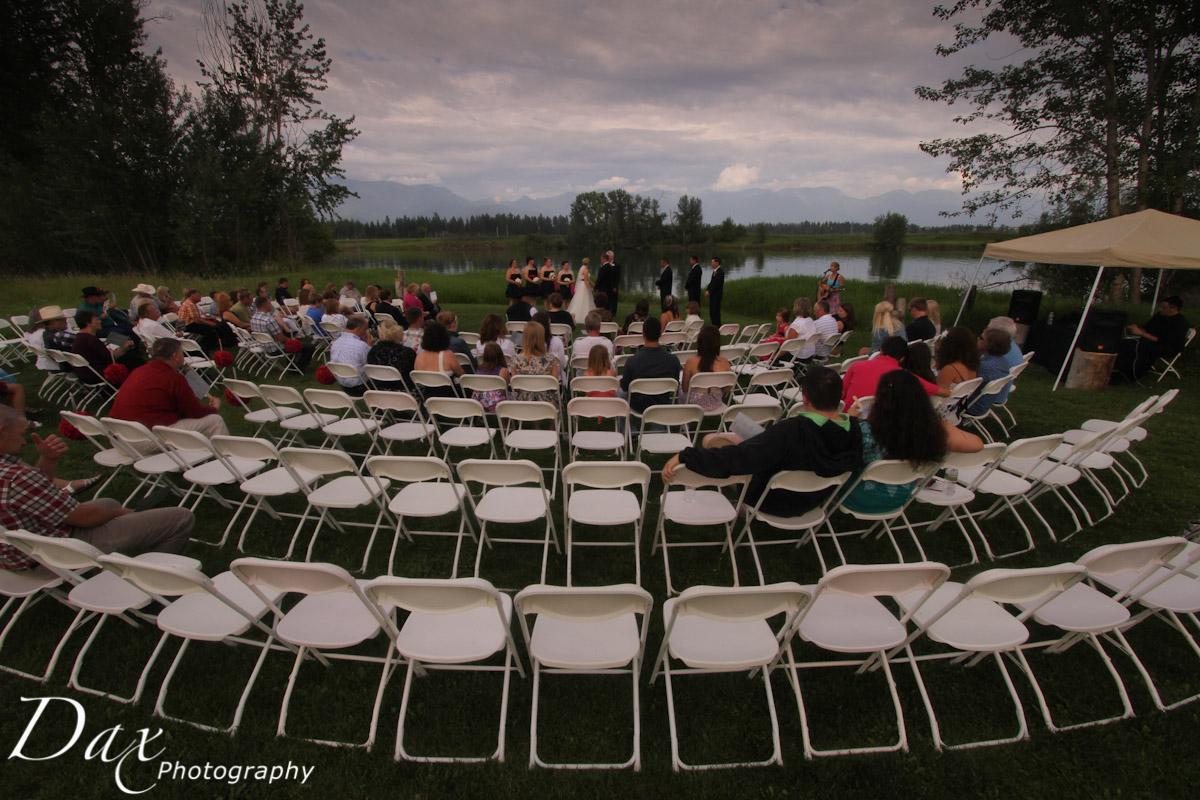 wpid-Kalispell-Montana-Wedding-Photo-6087.jpg