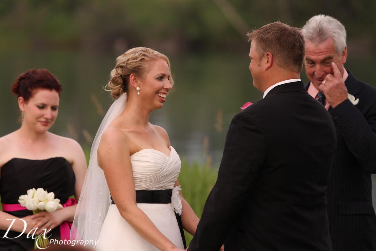 wpid-Kalispell-Montana-Wedding-Photo-6093.jpg
