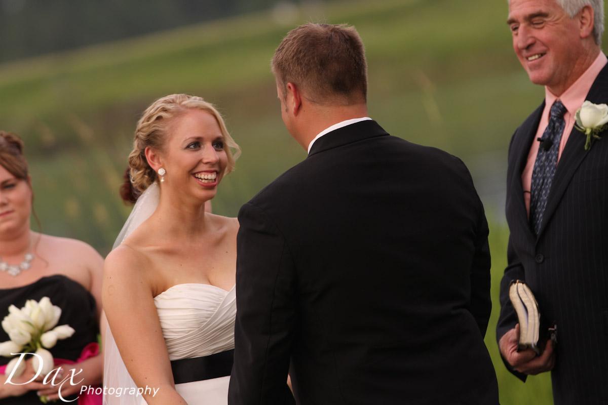 wpid-Kalispell-Montana-Wedding-Photo-6144.jpg
