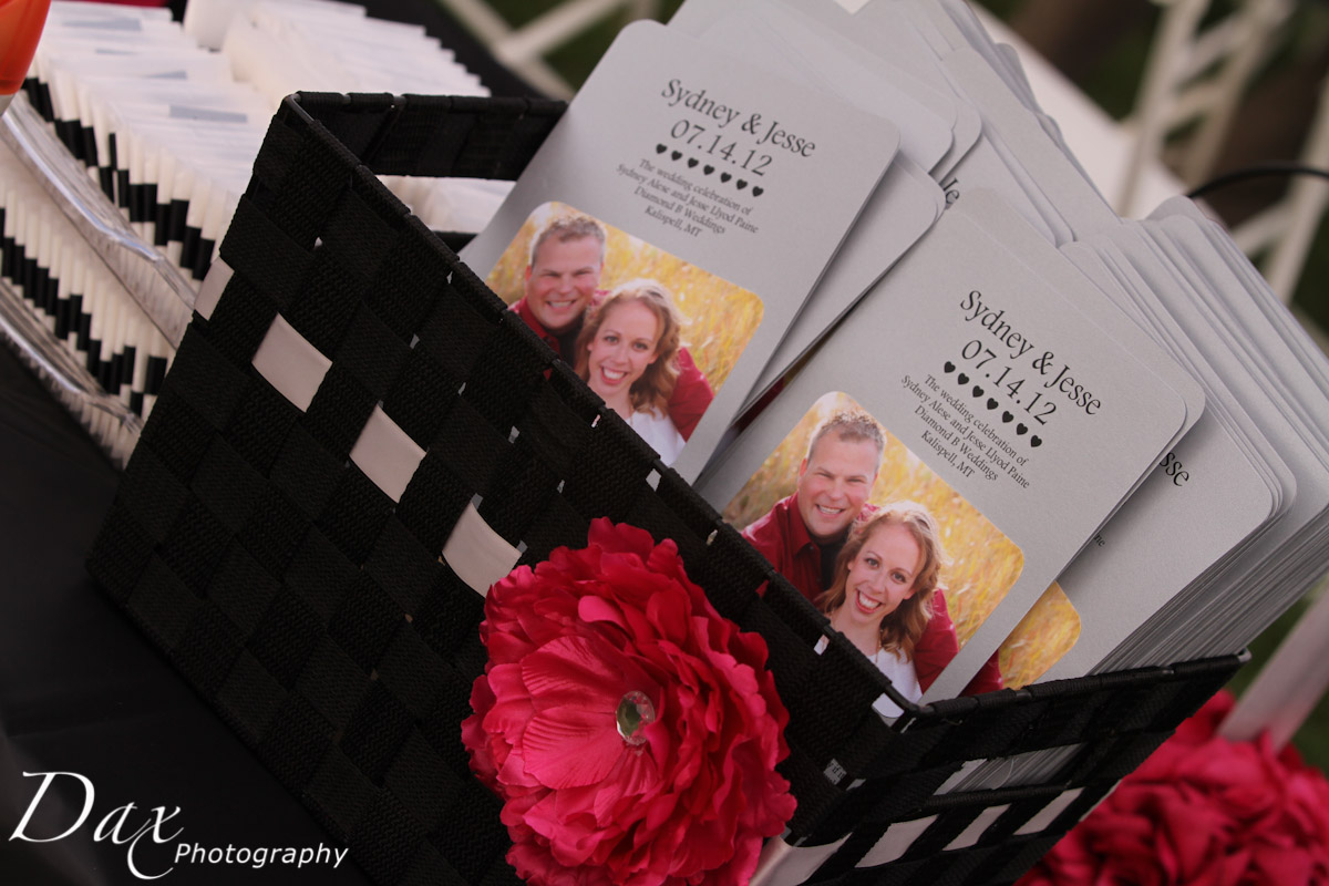 wpid-Kalispell-Montana-Wedding-Photo-6182.jpg