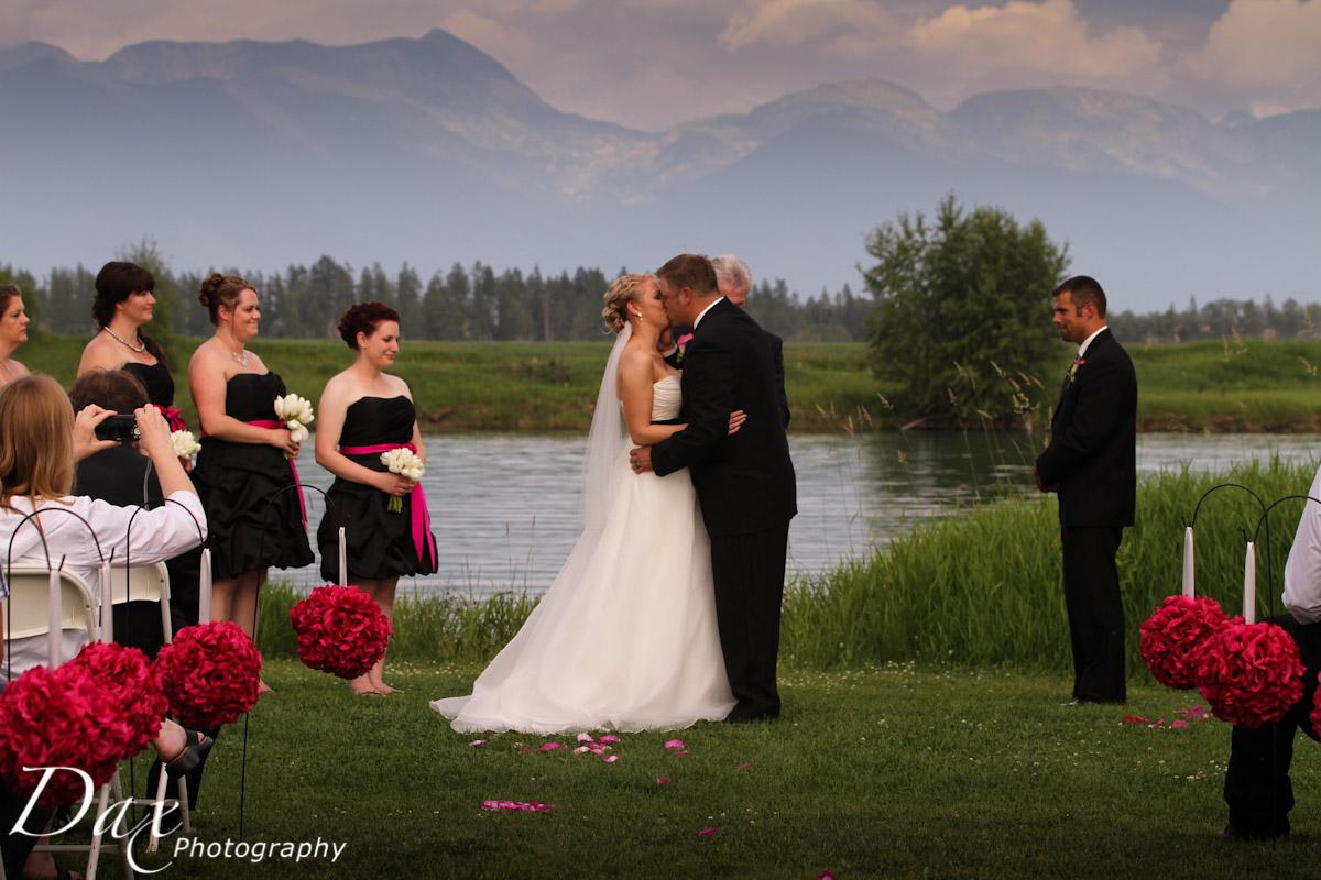 wpid-Kalispell-Montana-Wedding-Photo-6333.jpg