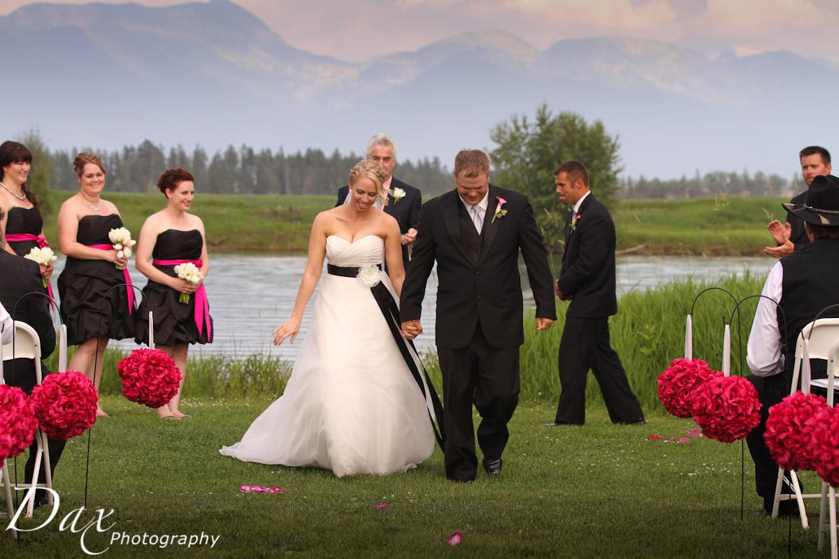 wpid-Kalispell-Montana-Wedding-Photo-6373.jpg