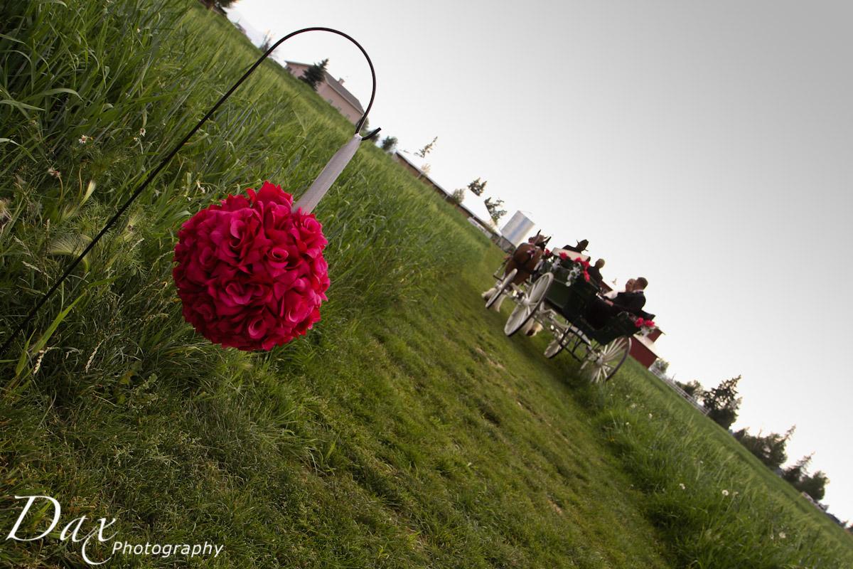 wpid-Kalispell-Montana-Wedding-Photo-6468.jpg