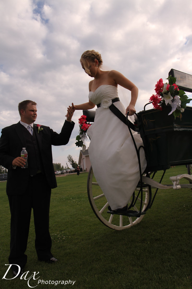 wpid-Kalispell-Montana-Wedding-Photo-6614.jpg