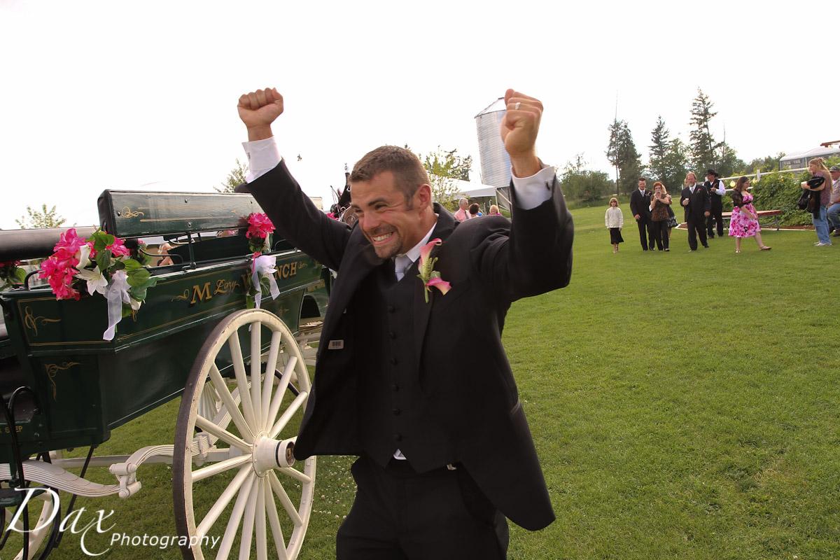 wpid-Kalispell-Montana-Wedding-Photo-6628.jpg