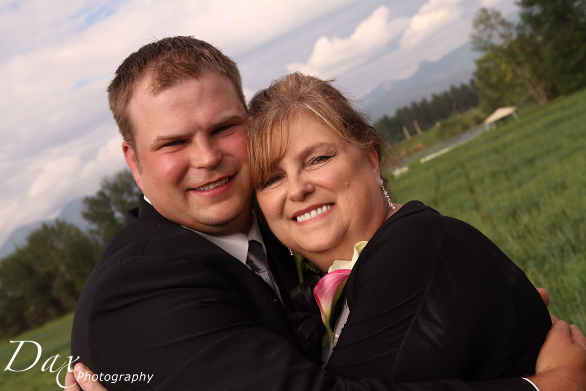 wpid-Kalispell-Montana-Wedding-Photo-6908.jpg