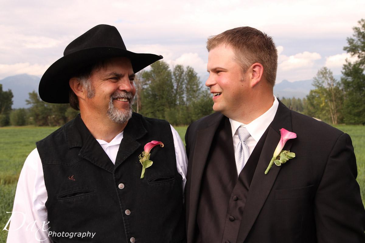 wpid-Kalispell-Montana-Wedding-Photo-6953.jpg