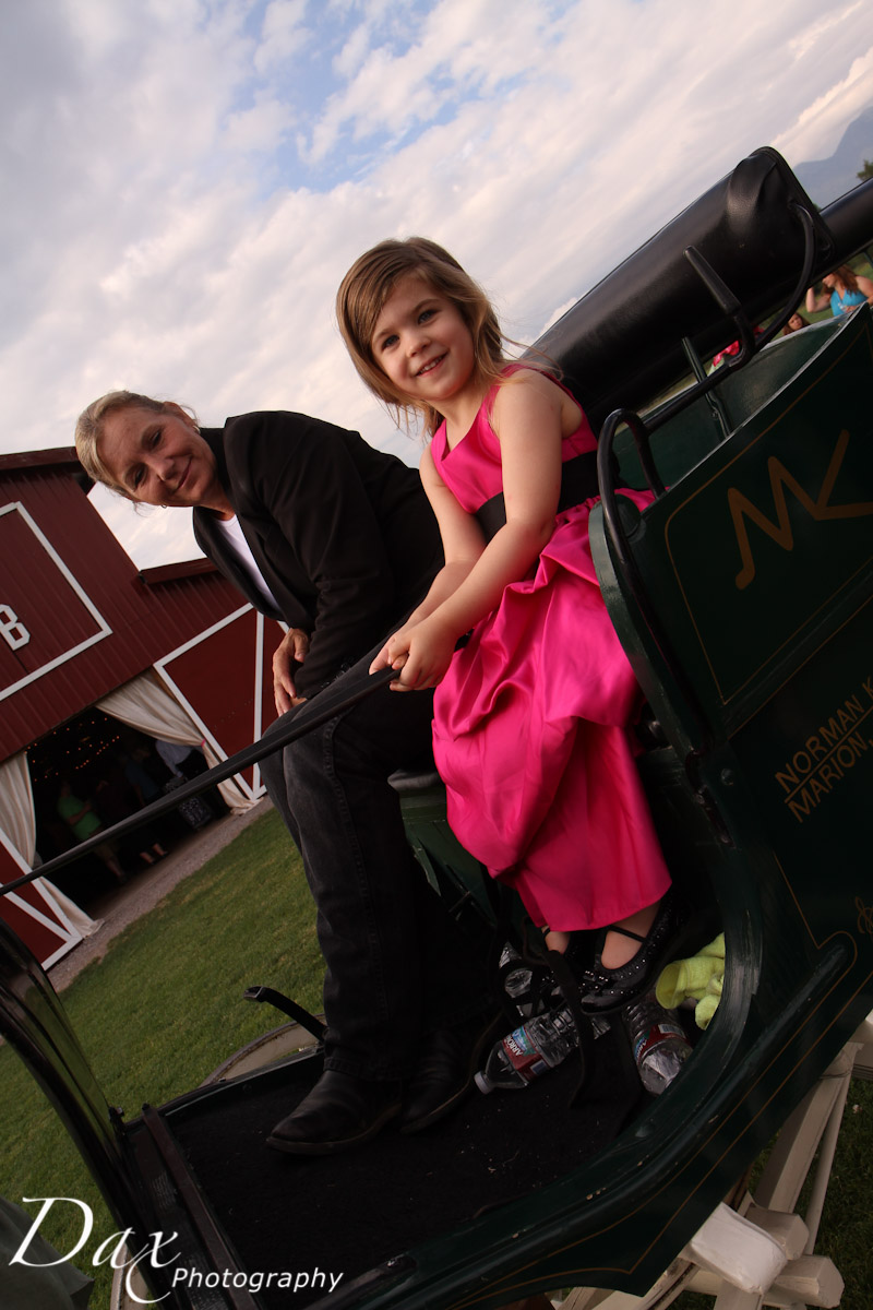 wpid-Kalispell-Montana-Wedding-Photo-6690.jpg