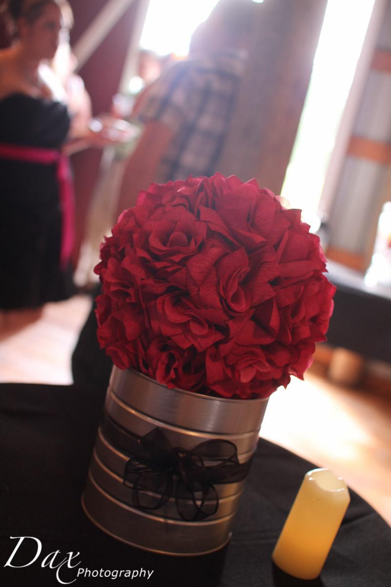 wpid-Kalispell-Montana-Wedding-Photo-7464.jpg