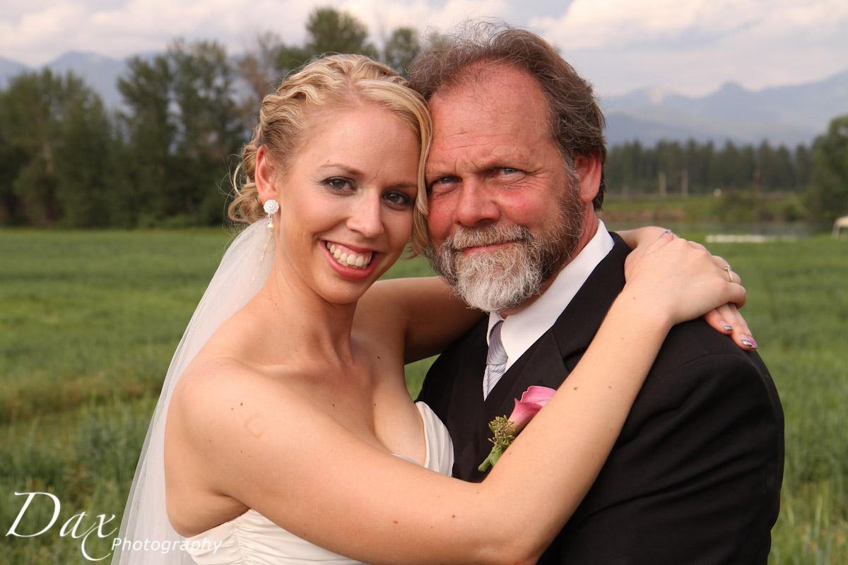 wpid-Kalispell-Montana-Wedding-Photo-7109.jpg
