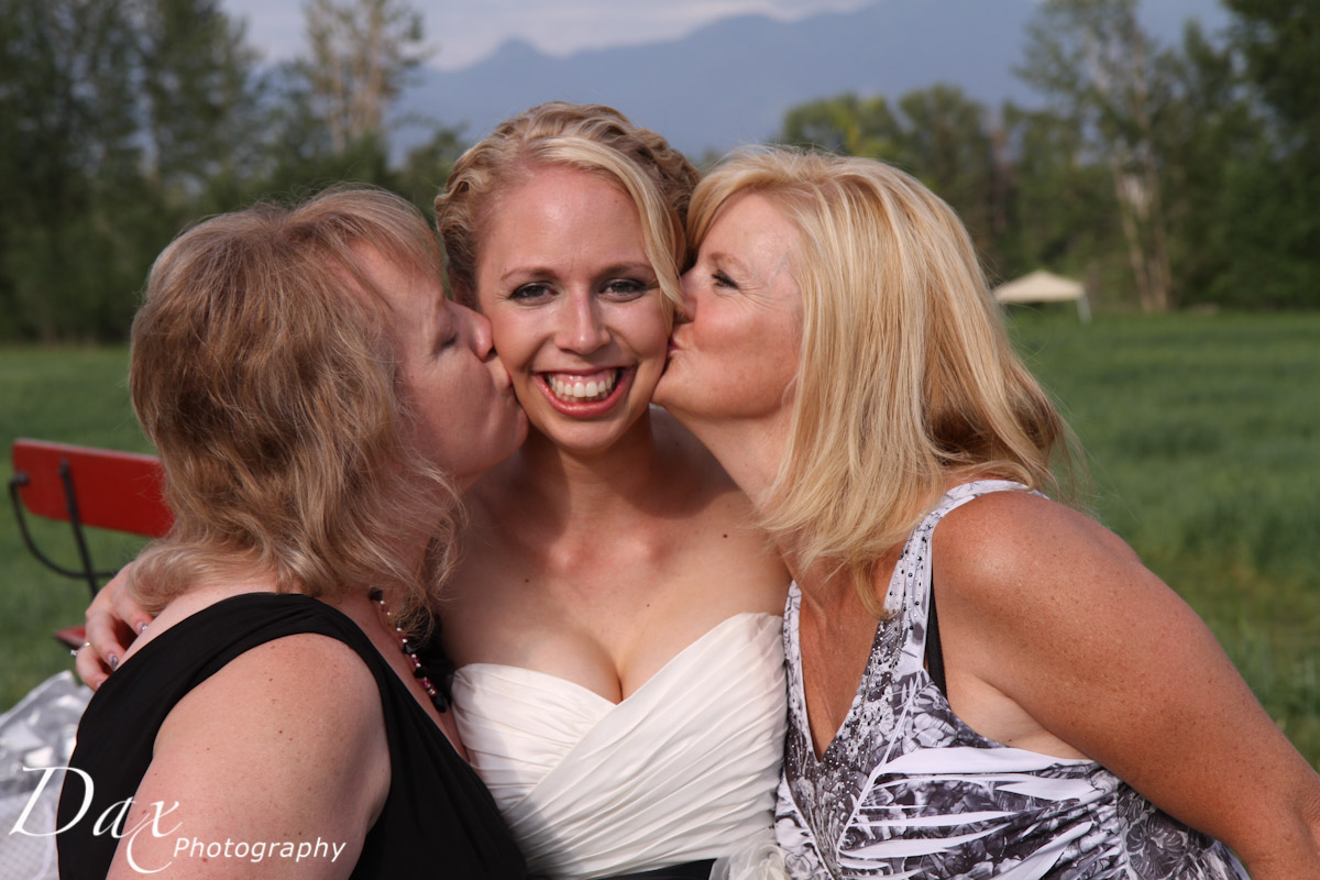 wpid-Kalispell-Montana-Wedding-Photo-7592.jpg