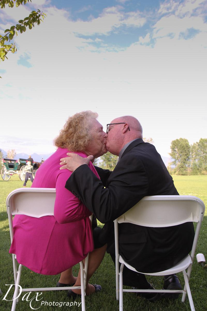 wpid-Kalispell-Montana-Wedding-Photo-7951.jpg
