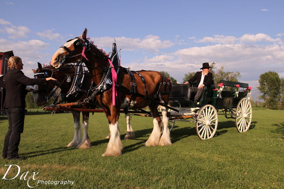wpid-Kalispell-Montana-Wedding-Photo-7.jpg