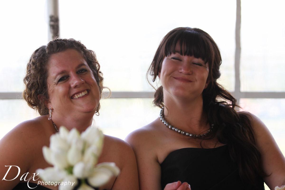 wpid-Kalispell-Montana-Wedding-Photo-8336.jpg