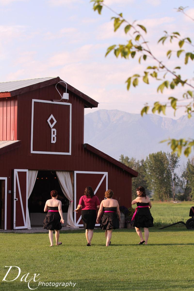 wpid-Kalispell-Montana-Wedding-Photo-8427.jpg
