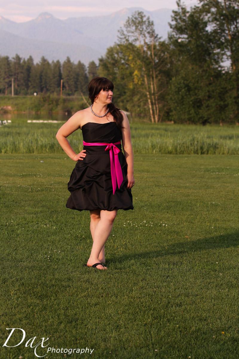 wpid-Kalispell-Montana-Wedding-Photo-8488.jpg