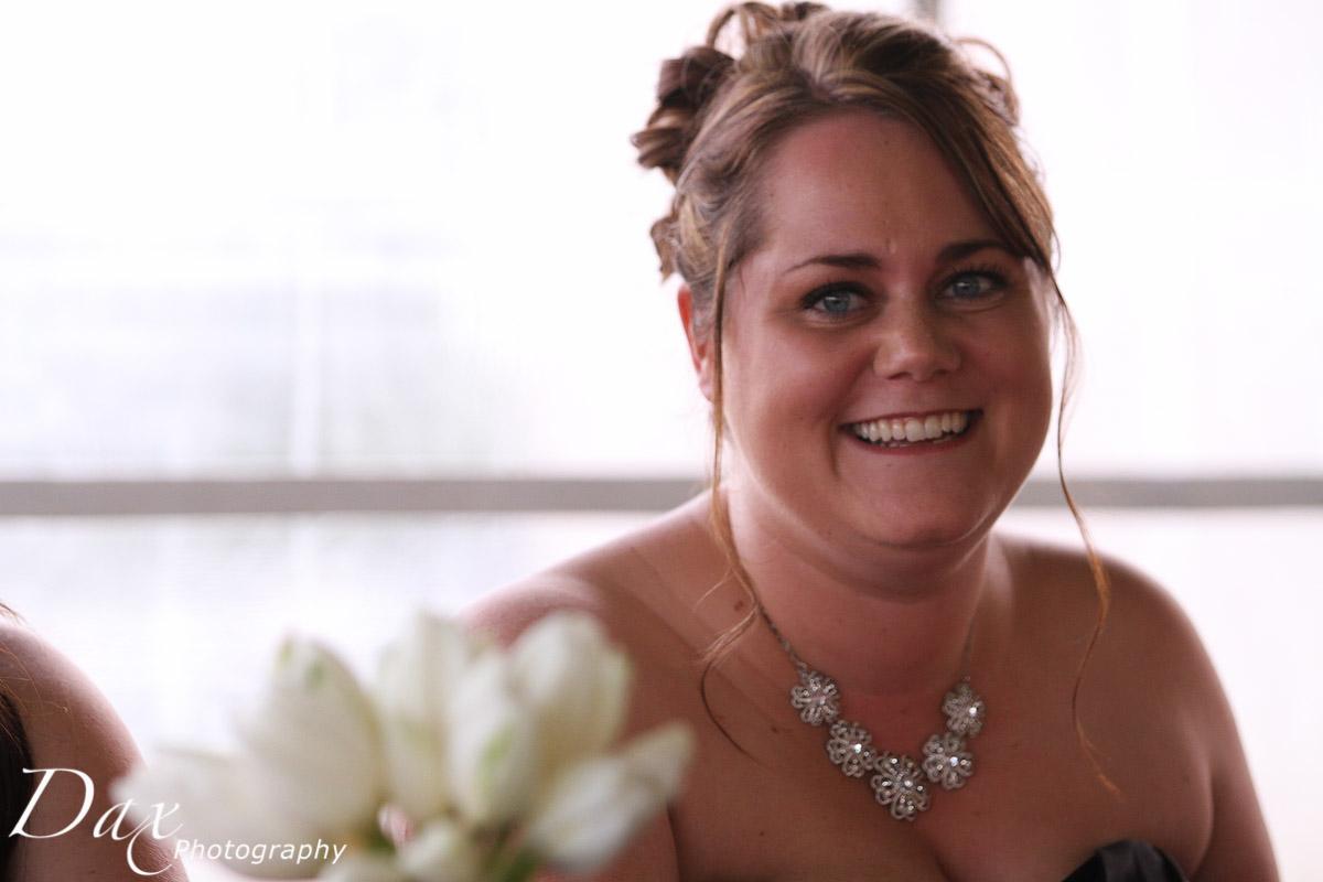 wpid-Kalispell-Montana-Wedding-Photo-8754.jpg