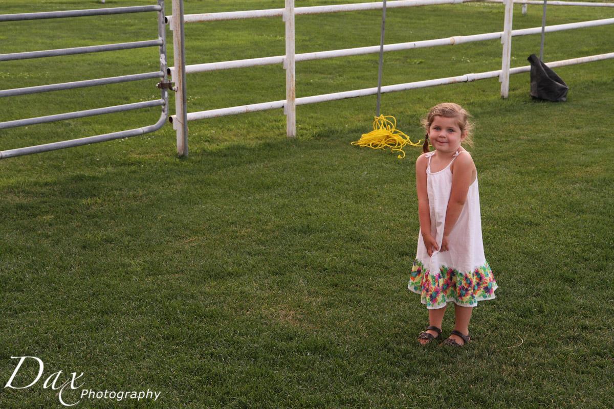 wpid-Kalispell-Montana-Wedding-Photo-8851.jpg