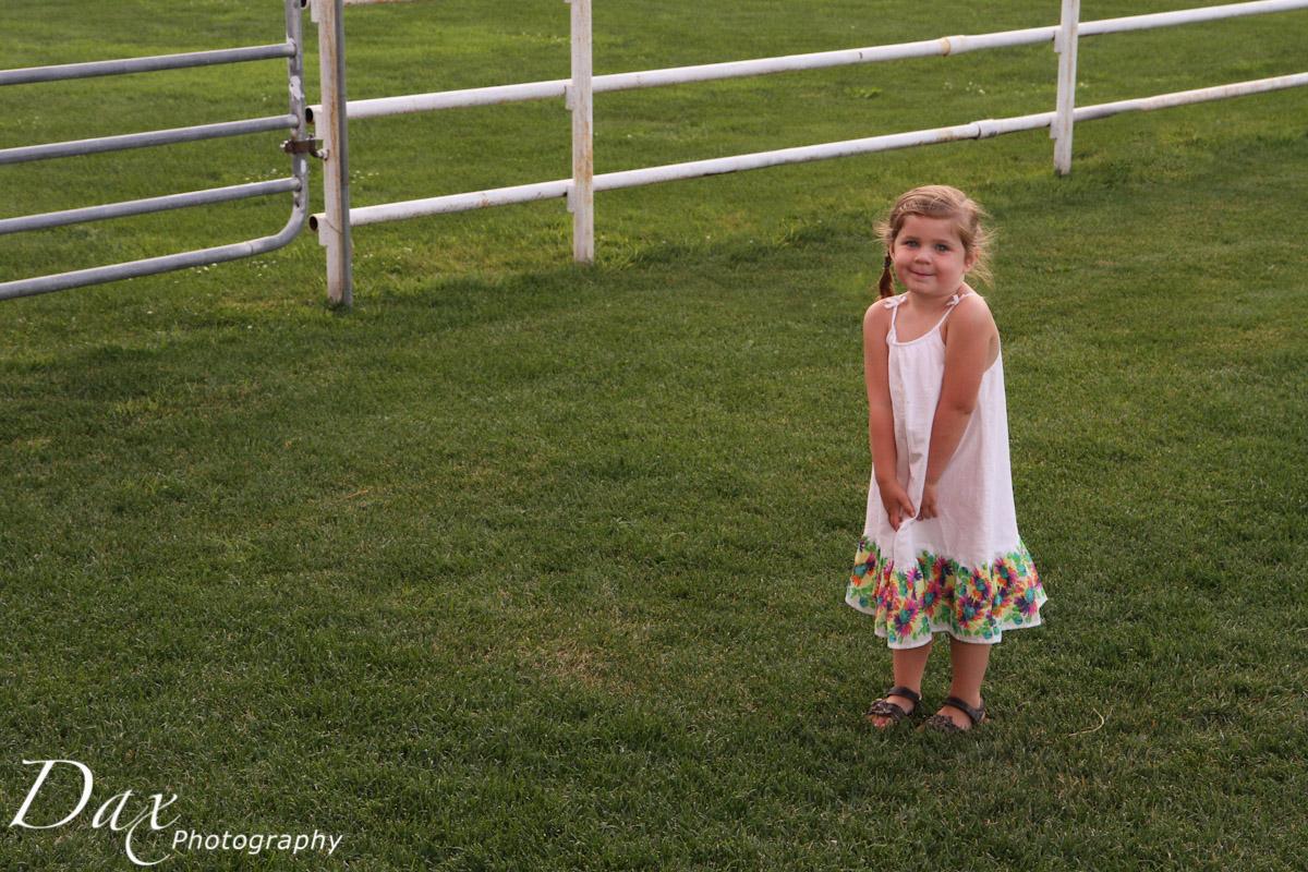 wpid-Kalispell-Montana-Wedding-Photo-8.jpg