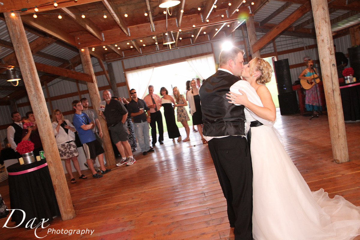 wpid-Kalispell-Montana-Wedding-Photo-8925.jpg