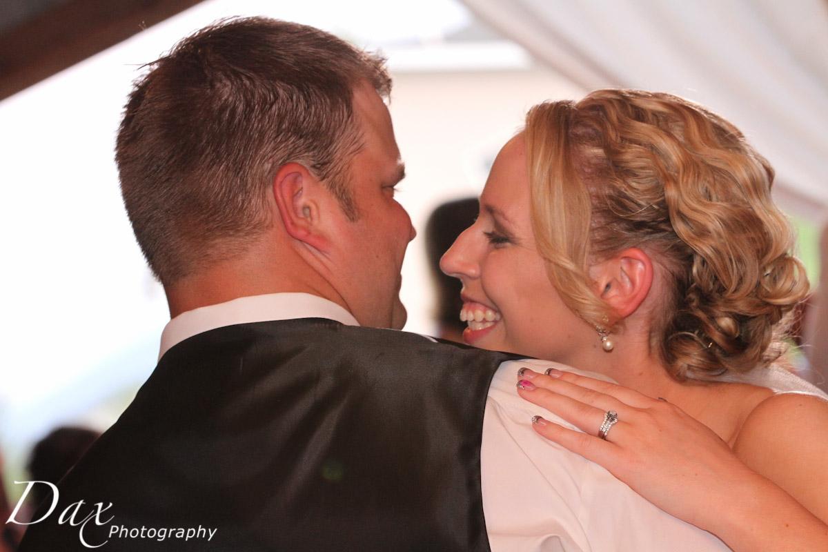 wpid-Kalispell-Montana-Wedding-Photo-8944.jpg