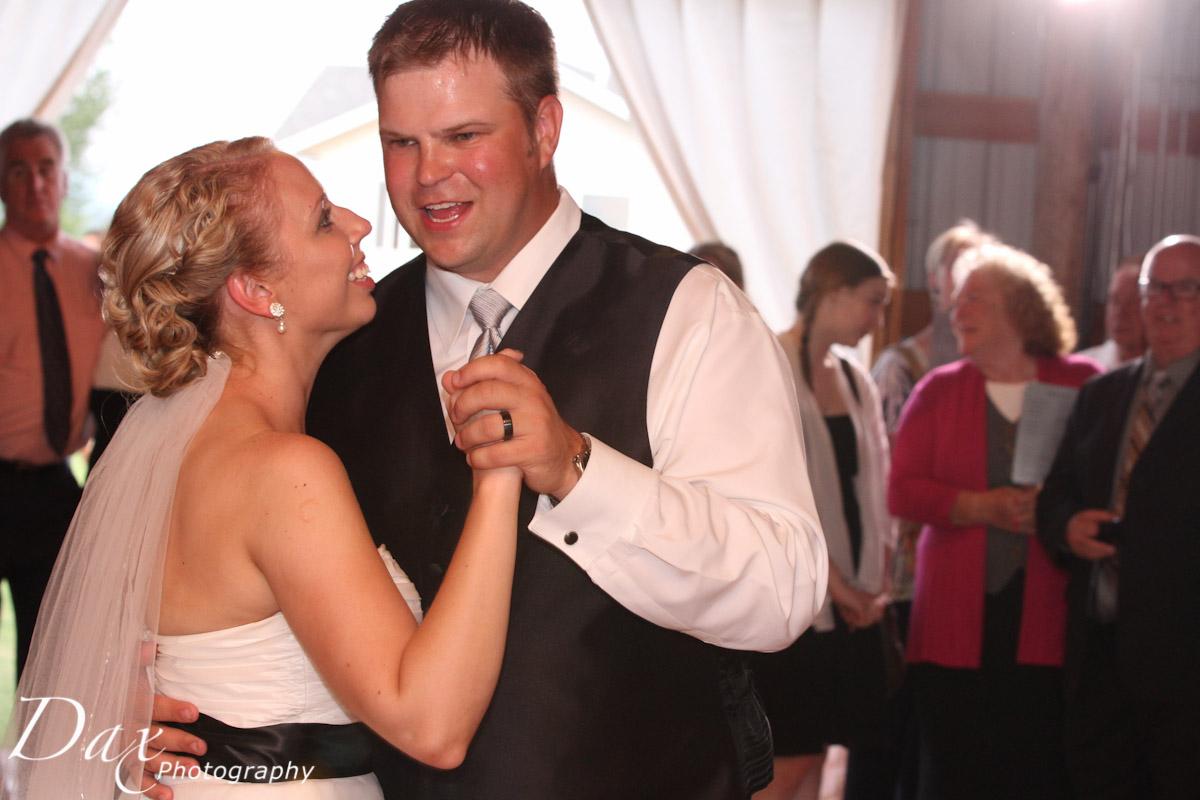 wpid-Kalispell-Montana-Wedding-Photo-8973.jpg