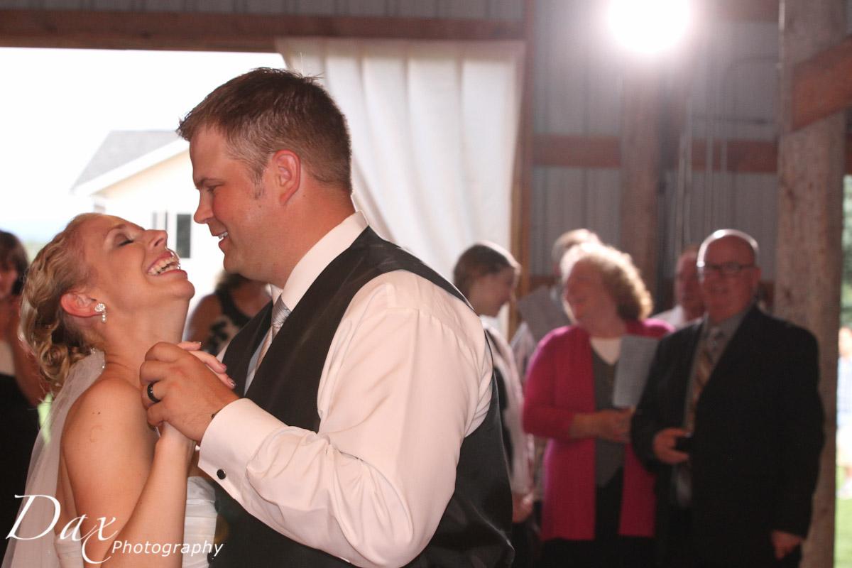 wpid-Kalispell-Montana-Wedding-Photo-8976.jpg