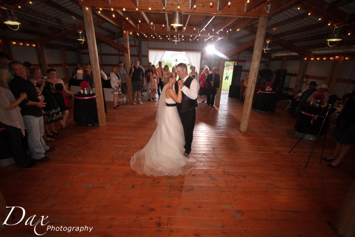 wpid-Kalispell-Montana-Wedding-Photo-9001.jpg