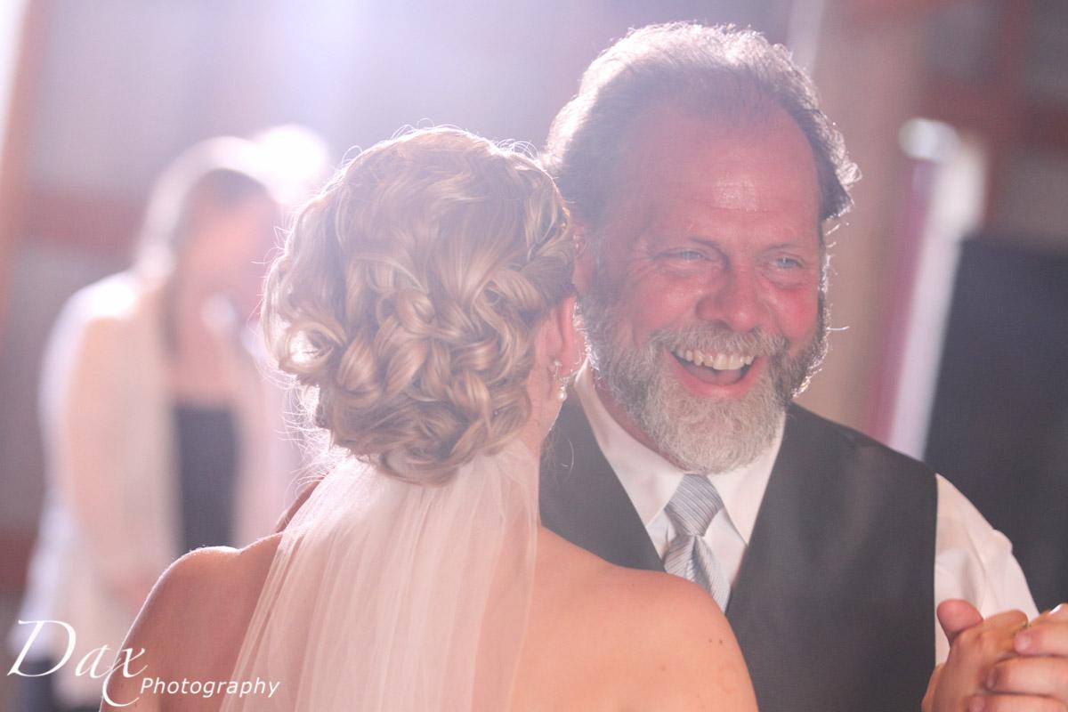 wpid-Kalispell-Montana-Wedding-Photo-9133.jpg
