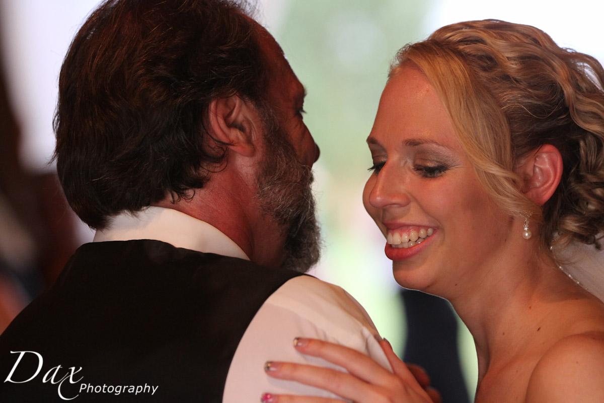 wpid-Kalispell-Montana-Wedding-Photo-9141.jpg