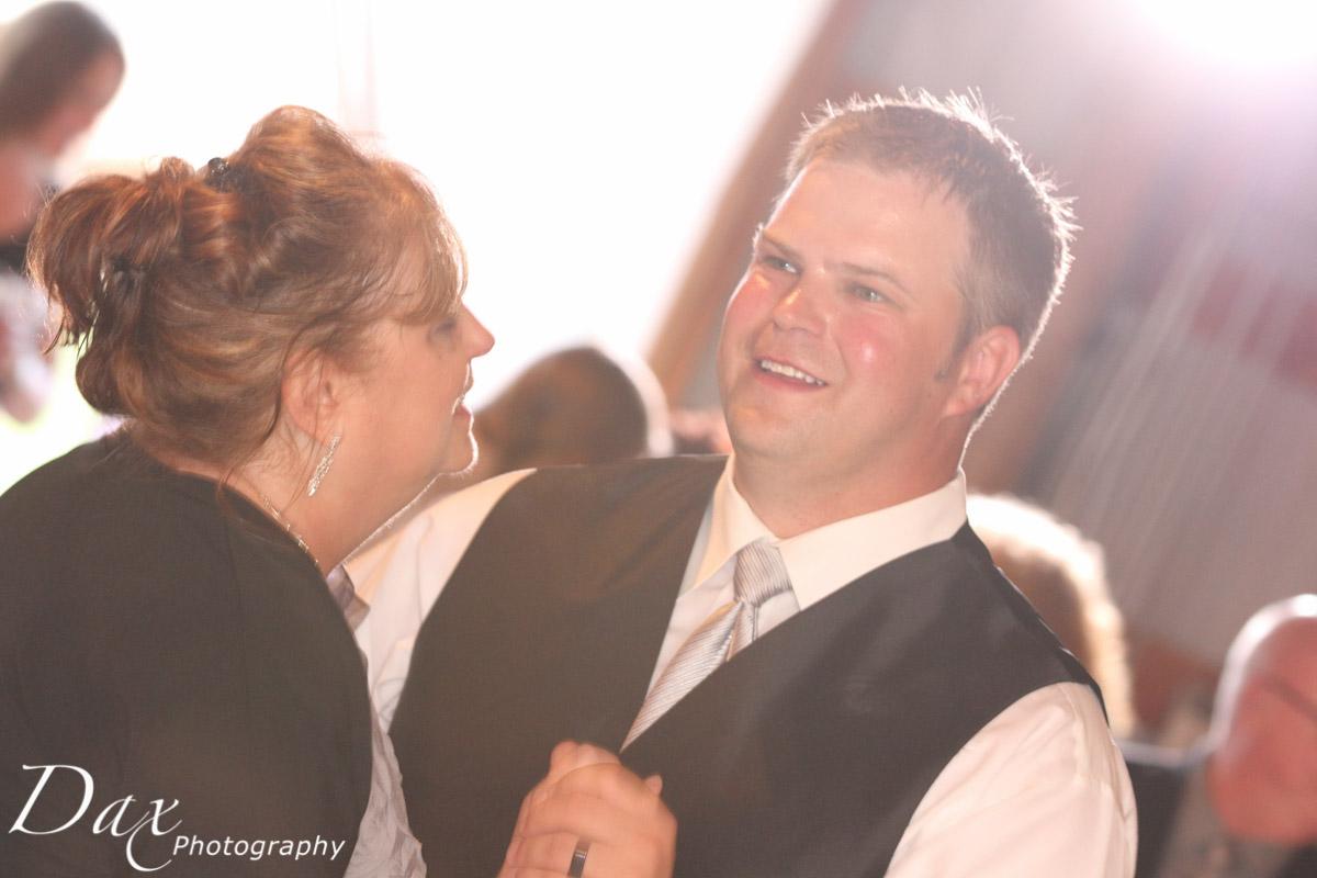 wpid-Kalispell-Montana-Wedding-Photo-9226.jpg