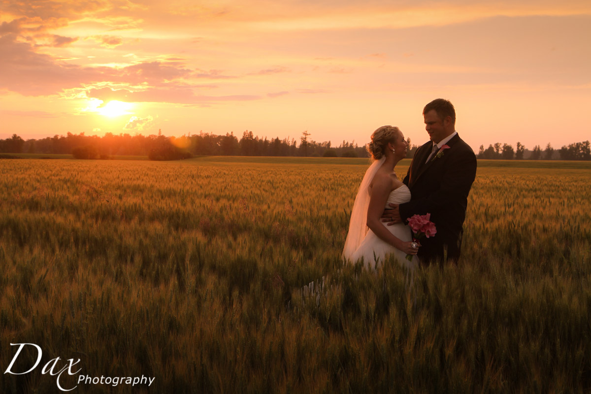 wpid-Kalispell-Montana-Wedding-Photo-7336.jpg