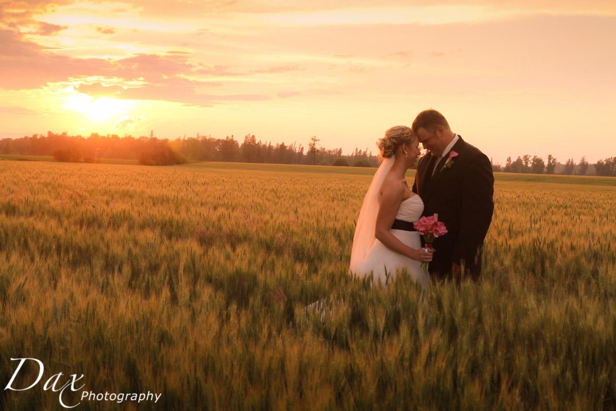 wpid-Kalispell-Montana-Wedding-Photo-7359.jpg